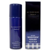 Burberry Weekend for Men deo m