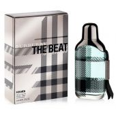 Burberry the Beat for Men edt m