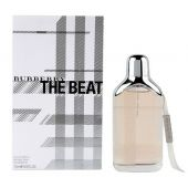 Burberry the Beat for Women edp w