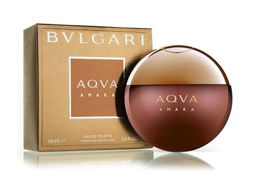 Bvlgari Aqva Amara Pour Homme edt m