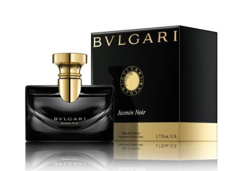 Bvlgari Jasmin Noir edp w