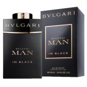 Bvlgari Man In Black edp m
