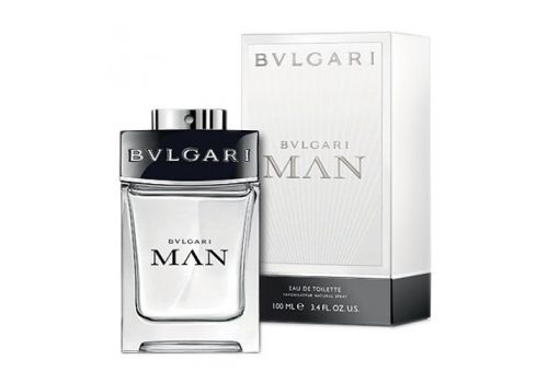 Bvlgari Man edt m