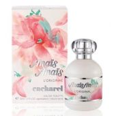 Cacharel Anais Anais L`Original edt w
