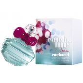 Cacharel Catch Me L`eau edt w
