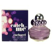 Cacharel Catch Me edp w
