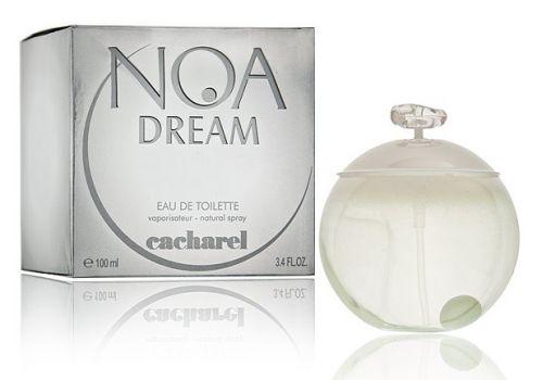 Cacharel Noa Dream edt w