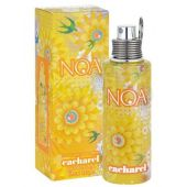 Cacharel Noa Le Paradis Limited Edition edt w