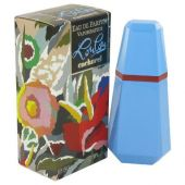 Cacharel Lou Lou edp w