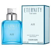 Calvin Klein Eternity Air for Men edt m