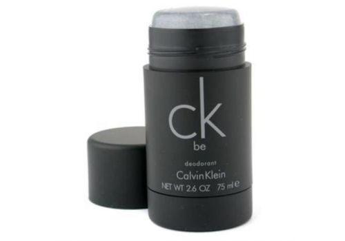 Calvin Klein CK Be deo-stick u