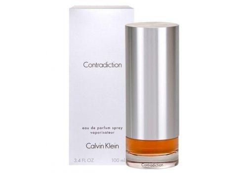 Calvin Klein Contradiction edp w