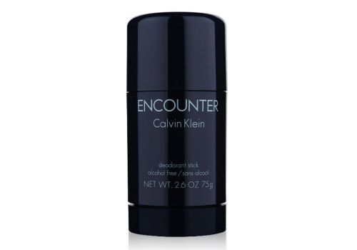 Calvin Klein Encounter deo-stick m