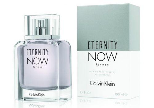 Calvin Klein Eternity Now for Men edt m