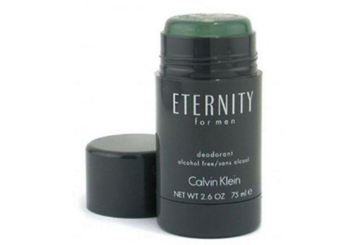 Calvin Klein Eternity for Men deo-stick m