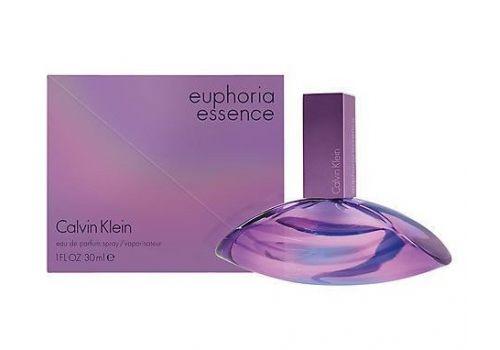Calvin Klein Euphoria Essence Women edp w