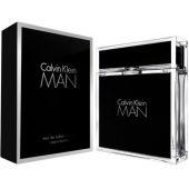Calvin Klein Man edt m