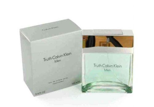 Calvin Klein Truth Men edt m