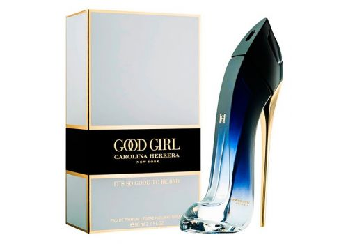Carolina Herrera Good Girl Legere edp w