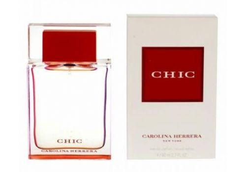 Carolina Herrera Chic edp w