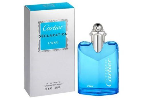 Cartier Declaration L'Eau edt m