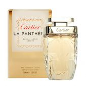 Cartier La Panthere Legere edp w