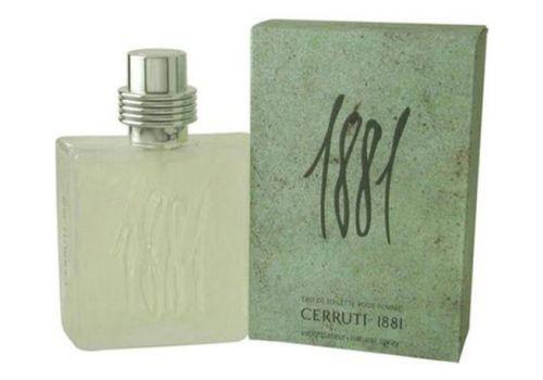 Nino Cerruti 1881 Pour Homme edt m