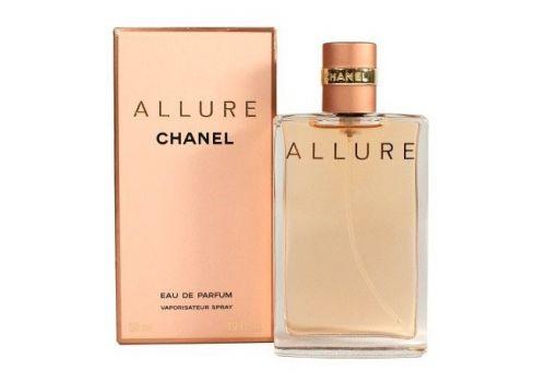 Chanel Allure Eau de Parfum edp w