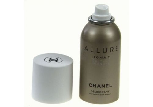 Chanel Allure Homme Edition Blanche deo m