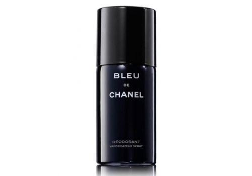 Chanel Bleu de Chanel deo m