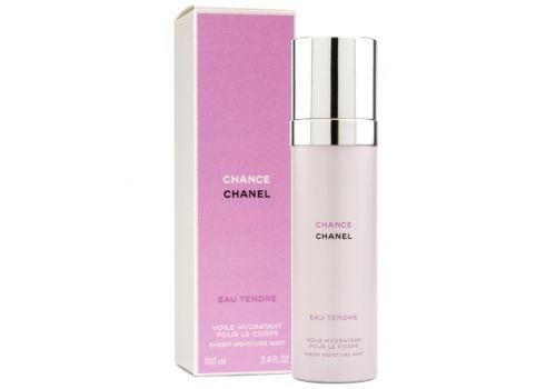 Chanel Chance Eau Tendre deo w