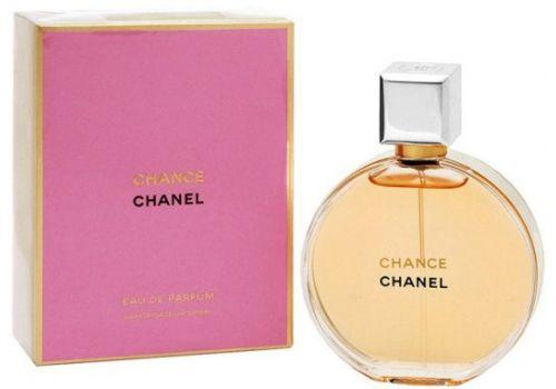 Chanel Chance Eau de Parfum edp w