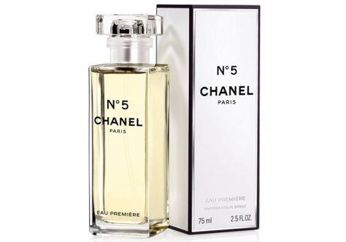 Chanel №5 Eau Premiere edp w