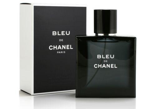 Chanel Bleu de Chanel edt m