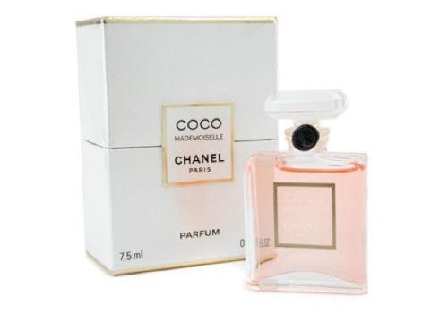 Chanel Coco Mademoiselle edp w