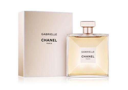 Chanel Gabrielle edp w