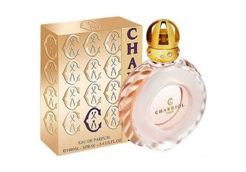 Charriol Eau de Parfum edp w