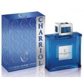 Charriol Homme Sport edt m