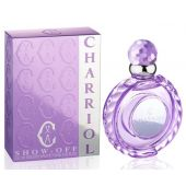 Charriol Show Off edt w