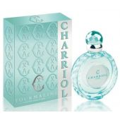 Charriol Tourmaline edt w