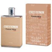 Chevignon Forever Mine edt w
