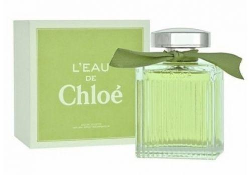 Chloe L'eau de Chloe edt w