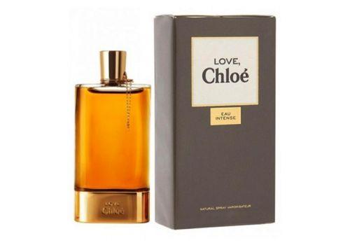 Chloe Love Eau Intense edp w