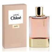 Chloe Love edp w