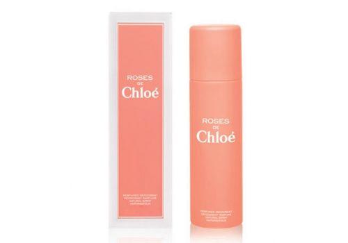 Chloe Roses de Chloe deo w