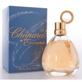 Chopard Enchanted edp w