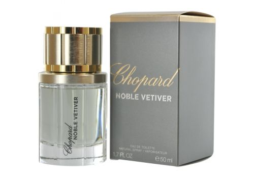 Chopard Noble Vetiver edt m