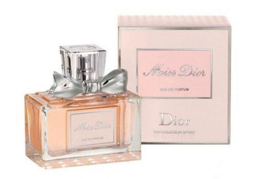 Christian Dior Miss Dior Eau de Parfum edp w