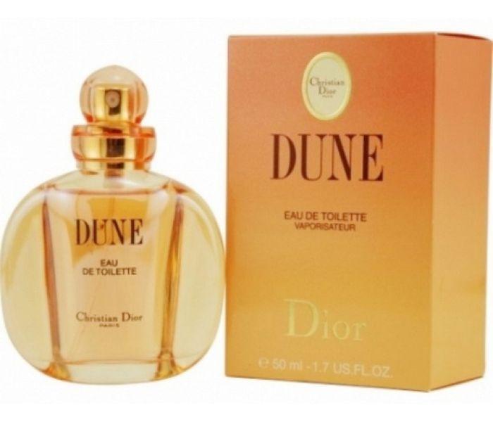 Christian Dior Dune Pour Femme - купить духи Кристиан Диор Дюна Пур ... 011c979cdff7c