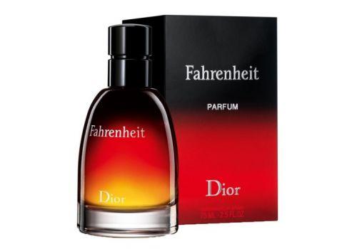 Christian Dior Fahrenheit Le Parfum edp m